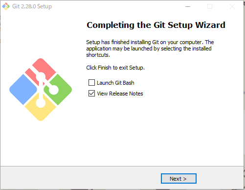 git-install-window15
