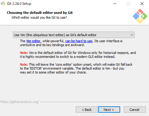 git-install-window5