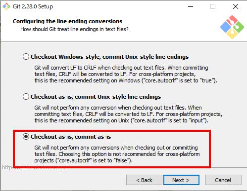 git-install-window8