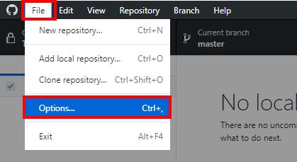 githubdesktop-themes-options