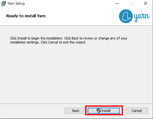 vscodebuild-yarn-install-07