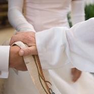 Kirchliche Trauung  Premium Weddings