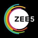 Zee5-official-logo