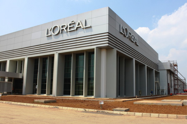 Loreal Careers New Jersey - Modern Home Interior Design