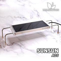 SUNSUN ADS Pantalla Led para Acuario Plantado