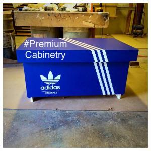 adidasbox3