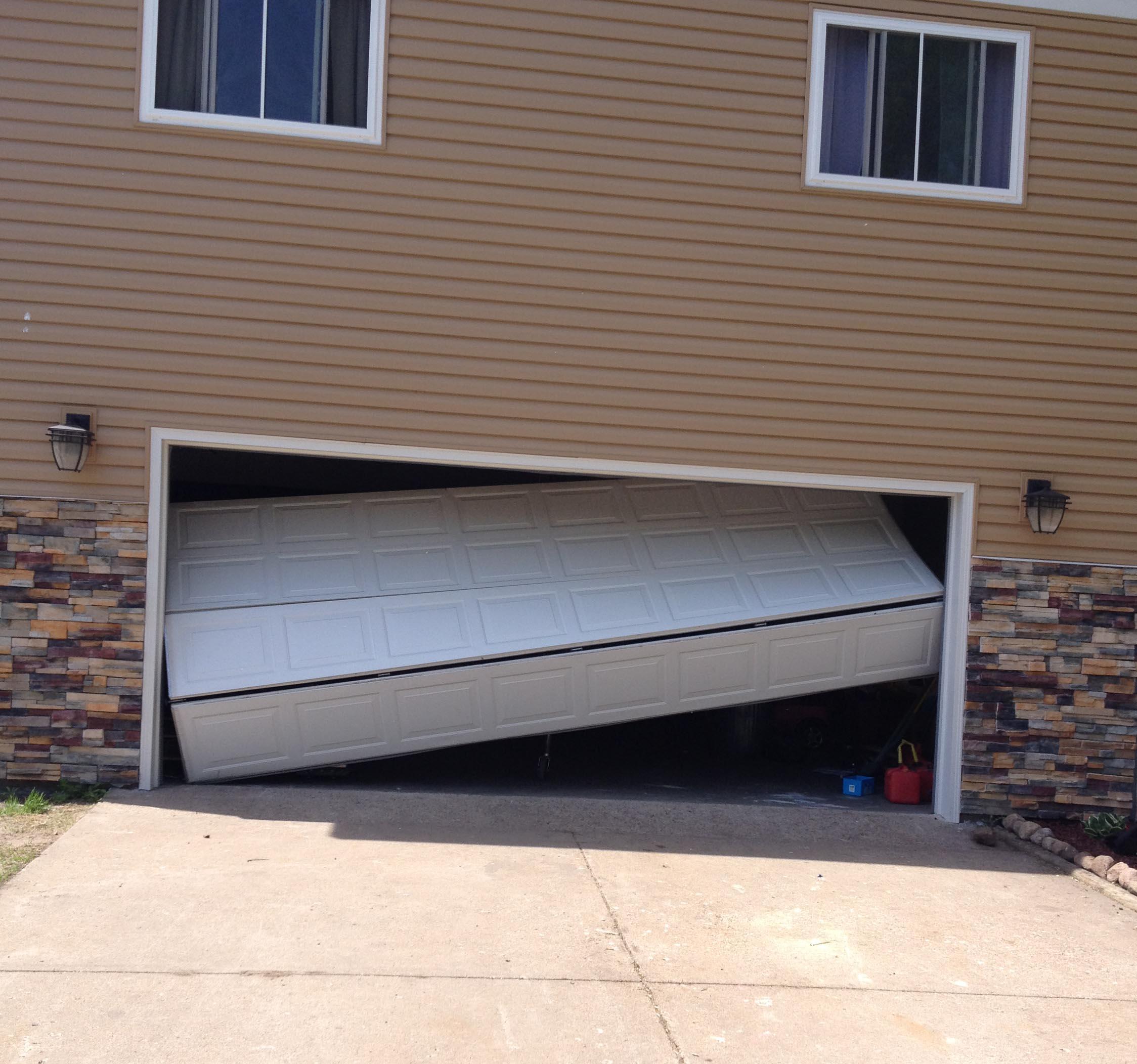 Garage Door Repair  Premium Garage Door Service