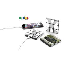Bedrukte Rubik's Cube als relatiegeschenk kopen
