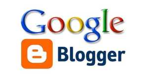 Now Enable HTTPS Support Added for Blogger By Google