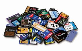 sd card how to read without phone