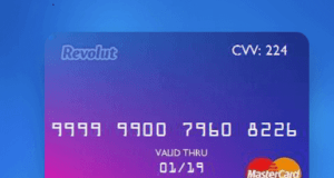 Best Free Virtual Credit Card (VCC) Provider For Verifying Sites
