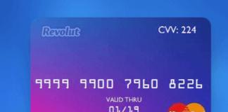 free vcc virtual credit card