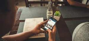20 Unknown Instagram Story Features which are Rarely known by Users