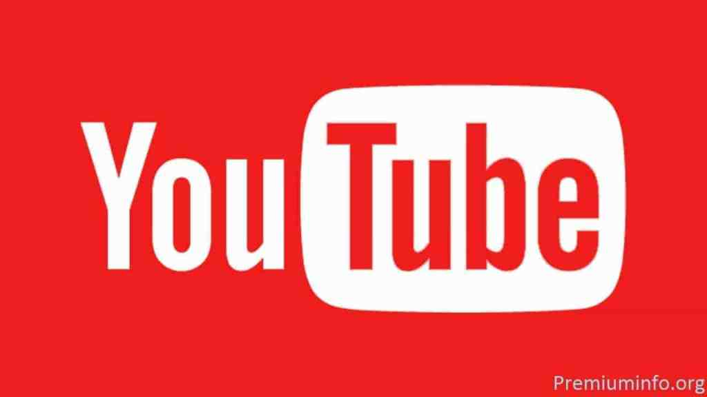 How To Watch 18+ Adult Video on YouTube Without Signing in