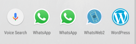 How to Use Whatsapp on 2 Different Phones with Same number