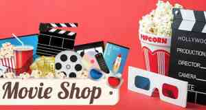 Best Sites To Watch Tv Shows Online Free Without Paying