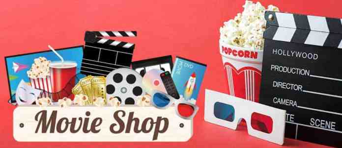 best sites to watch tv shows free