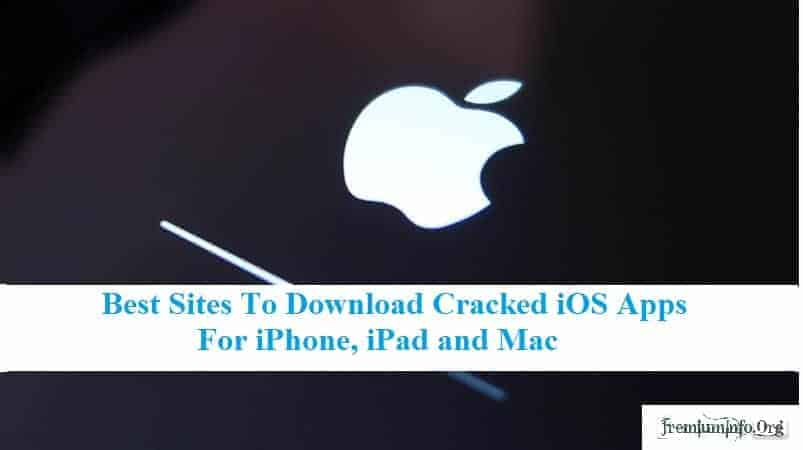 how to download other country apps ios