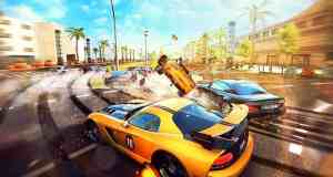 8 Ways To Fix Asphalt 8 Unfortunately Stopped On Android
