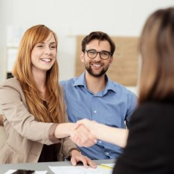 Most popular questions for Mortgage Broker
