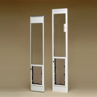 Home Depot Doggie Door For Sliding Glass Door