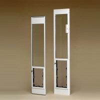 Home Depot Doggie Door For Sliding Glass Door | Foto Bugil ...