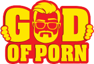 GodOfPorn Review