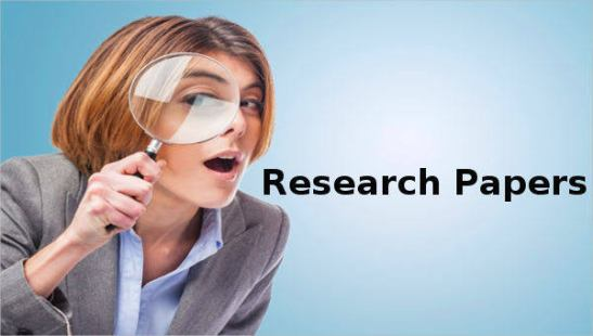 online research project writing service