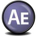how to add audio in after effects