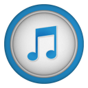 how to authorize a computer in itunes