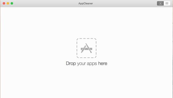 remove-mac-apps