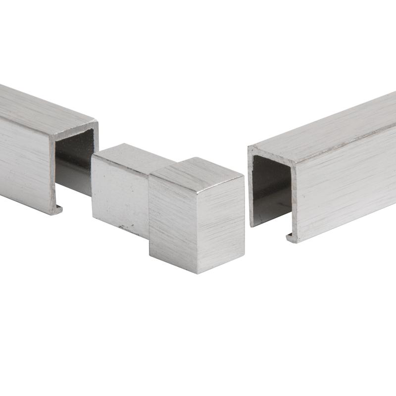 tile corner trim leading supplier of