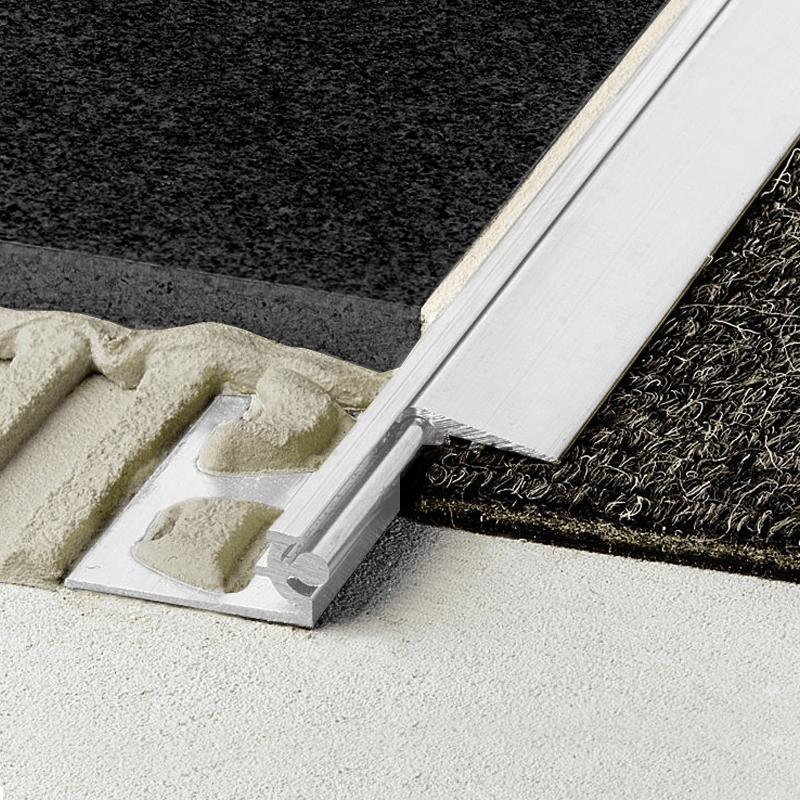 flooring transitions leading supplier