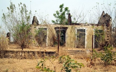 House-where-Frederick-Lugard-signed-the-amalgamation-of-Nothern-Southern-Nigeria