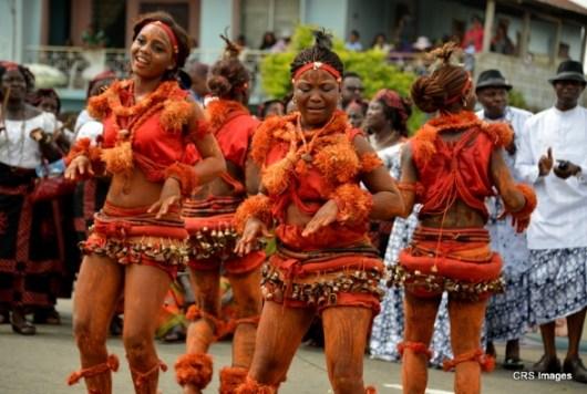 Cultural parade 2013 (69)