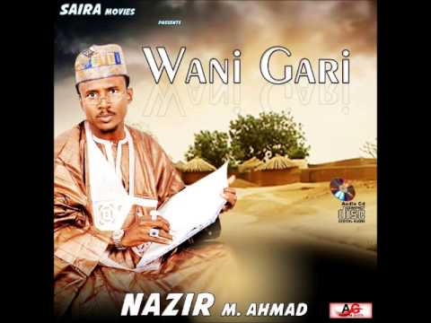 naziru m ahmad mp3 songs