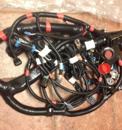 mp7 wiring harness 18 wiring diagram images wiring trailer wiring harness trailer wiring harness [ 1600 x 1200 Pixel ]