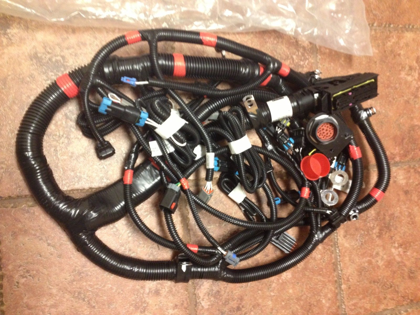 hight resolution of mp7 wiring harness 18 wiring diagram images wiring trailer wiring harness trailer wiring harness