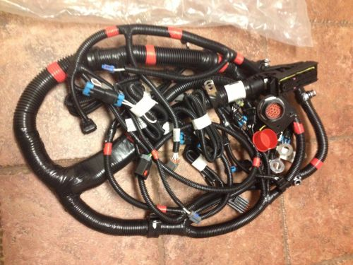 small resolution of mp7 wiring harness 18 wiring diagram images wiring trailer wiring harness trailer wiring harness