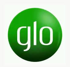 Glo me2u easyshare airtime