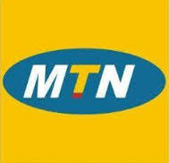 MTN Nigeria Airtime Transfer (Share n sell)