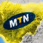 MTN SME Data Reselling Business With 90 Days Validity