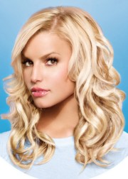soft wavy hair extensions luxury