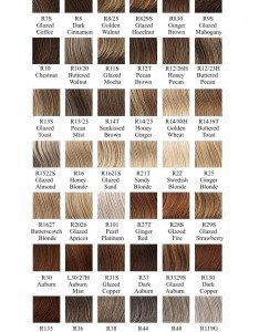 Raquel welch wig colour options also wigs and hair charts rh premiumwigs