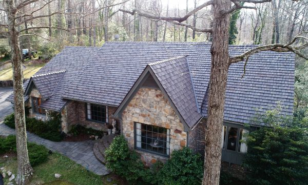 premo roofing company