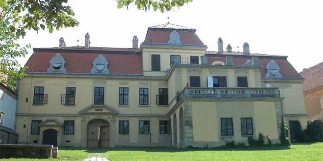 dvorac-ilion-sremski-karlovci