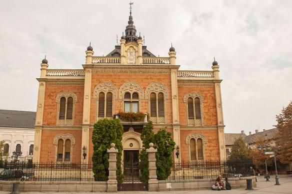 vladicanski-dvor-novi-sad