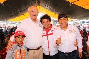Gmez-Lugo-se-compromete-a-impulsar-y-respaldar-iniciativas-que-fortalezcan-al-sector-campesino-de-la-entidad