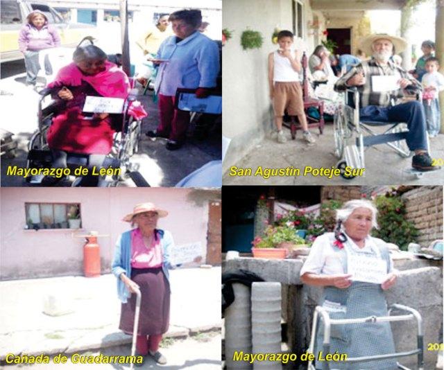 El-Regidor-Salvador-Snchez-sigue-apoyando-a-su-gente