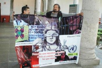 La-voluntad-del-gobierno-mexicano-en-deuda-para-erradicar-la-tortura-Amnista-Internacional-1